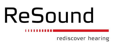 Buy ReSound Hearing Aids