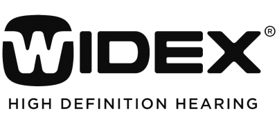 Buy Widex Hearing Aids