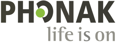 Buy Phonak Hearing Aids