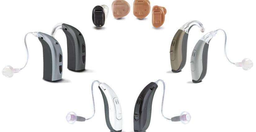 Hearing Test London image 2